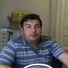 jora, 39, г.Обоянь