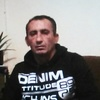 Арцвик, 51, г.Ереван