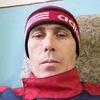 Aleksandr, 41, Pallasovka