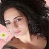 Халида, 36, г.Симферополь