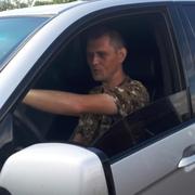 mihail, 39, г.Михнево