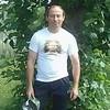Sasha, 41, Yekaterinburg