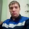 Андрей, 27, г.Красноярск
