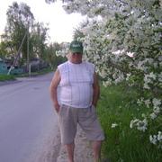petr, 69, г.Березники
