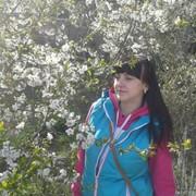 Juliya, 30, г.Кропоткин
