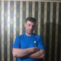 mihail, 37 лет, Стрелец, Пермь