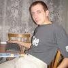Сергей Анатольевич, 39, г.Сланцы