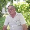 Никола, 70, г.Кодыма