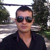 Артур, 48, г.Канаш