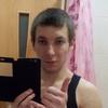 Николай, 25, г.Благовещенск (Амурская обл.)
