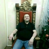Анатолий, 37, г.Новокузнецк