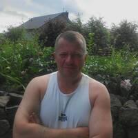 Александр, 49 лет, Лев, Золотоноша