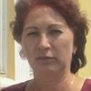 Наталья Костяная, 48, г.Жирновск