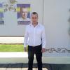 Александр, 25, г.Коростень