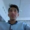 Адильхан, 23, г.Barcelona