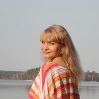 Анна, 34 года, Близнецы, Миасс