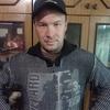 Алексей, 35, г.Ачинск