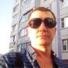 Radik, 45, г.Набережные Челны