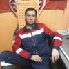 Ришат, 51, г.Дюртюли