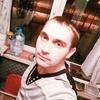 Дмитрий, 26, г.Могилёв