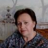 Ирина, 64, г.Краснодар