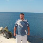 Андрей 40 Антрацит