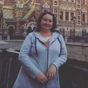 Анна 36 лет (Телец) Барнаул