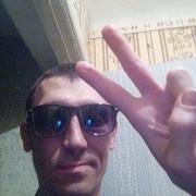 Роман, 37, г.Оса
