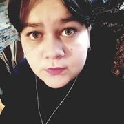 Вікторія 26 лет (Козерог) Торопец