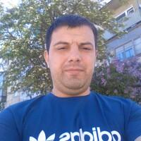 Сергей, 33 года, Стрелец, Екатеринбург
