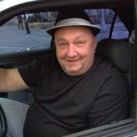 Володимир -, 53 роки, Лев, Львів
