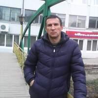 Ден, 40 лет, Водолей, Жигулевск