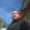 james vikaar, 62, Washington