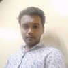 raihan, 26, г.Читтагонг