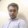 raihan, 26, Chittagong