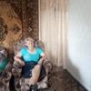 Marina Sipaylo, 51, Shchuchyn