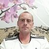 Александр, 30, г.Николаев