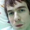 Аарон, 26, г.Каменец-Подольский