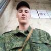Егор, 23, г.Донецк