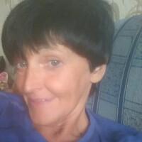наталья, 53 года, Дева, Запорожье