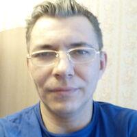 Николай, 52 года, Стрелец, Малаховка