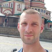 Алексей, 33, г.Ильинско-Подомское
