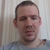 Костя Эксберг, 32, г.Lohne (Oldenburg)