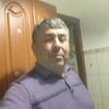 Дашгын, 53, г.Симферополь