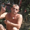 Серёга, 39, г.Березовка