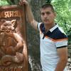 Дмитрий, 34, г.Севастополь