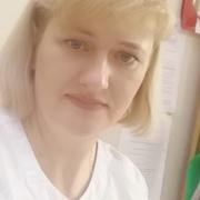 Оксана, 44, г.Большой Камень