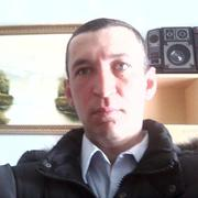Данил 37 Минск