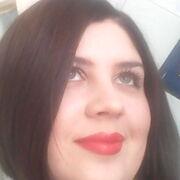 Мария, 31, г.Советская Гавань