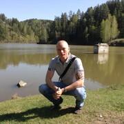Даниил 26 лет (Водолей) Сосновоборск